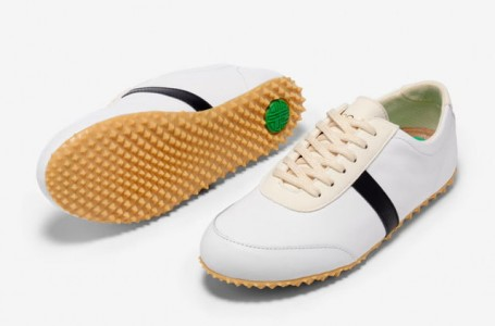 Plae Packable Shoes Will Help You Travel Even Lighter
